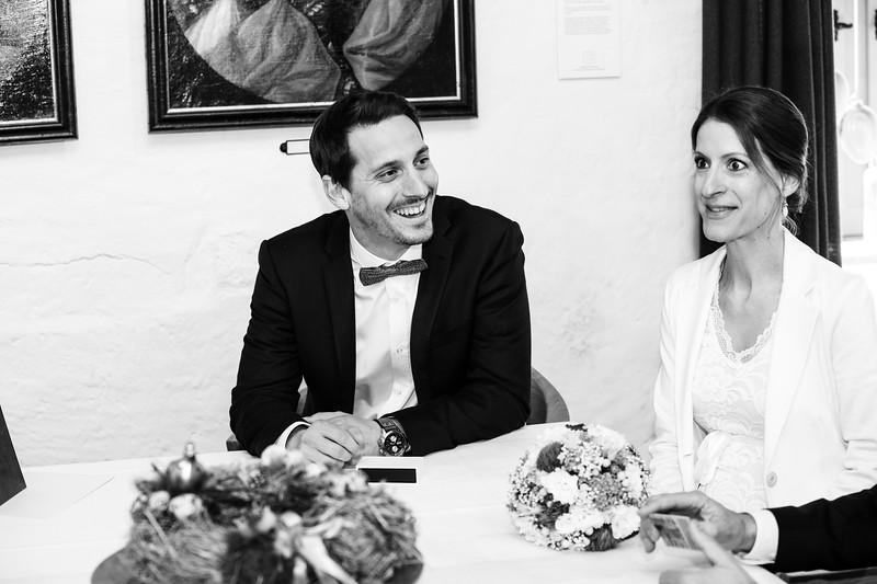 Hochzeit-Fraenzi-und-Oli-2017-189.jpg