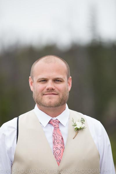 Copywrite Kris Houweling Wedding Samples 1-111.jpg