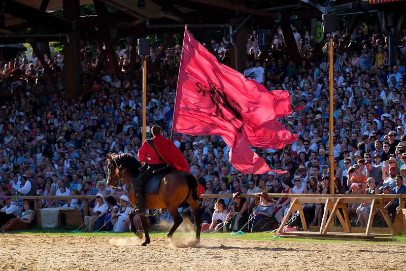 Kaltenberg Medieval Tournament-160730-128.jpg