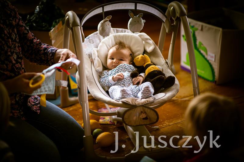 Jusczyk2021-8659.jpg
