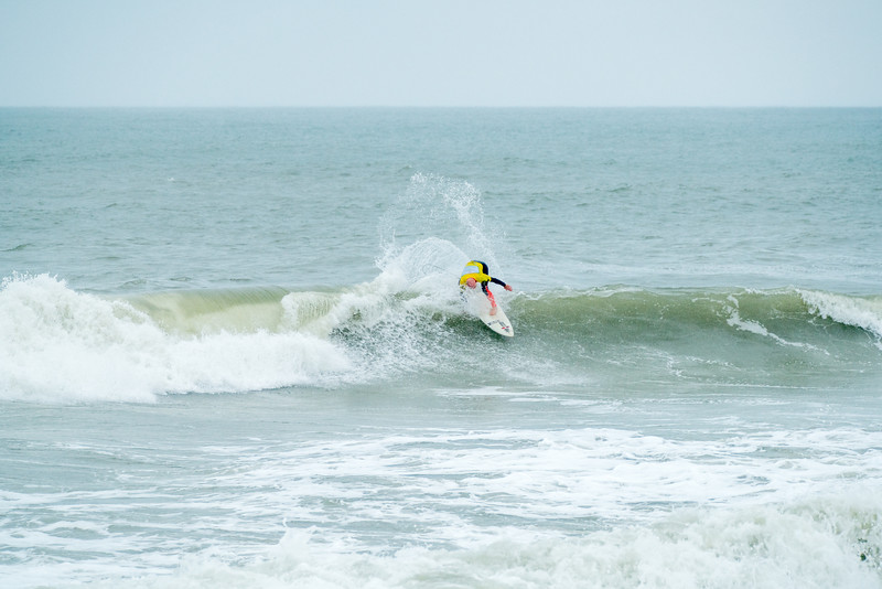 Surftour16-Heavy Agger-66.jpg