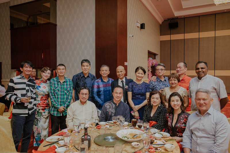 Choon Hon & Soofrine Banquet-259.jpg