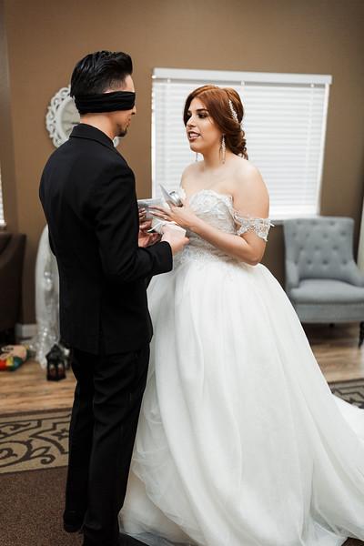 Alexandria Vail Photography Wedgewood Fresno Wedding Alexis   Dezmen224.jpg