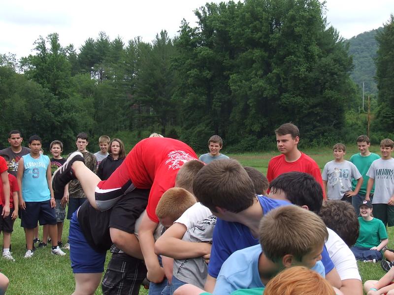 Camp Hosanna 2012  Week 1 and 2 531.JPG