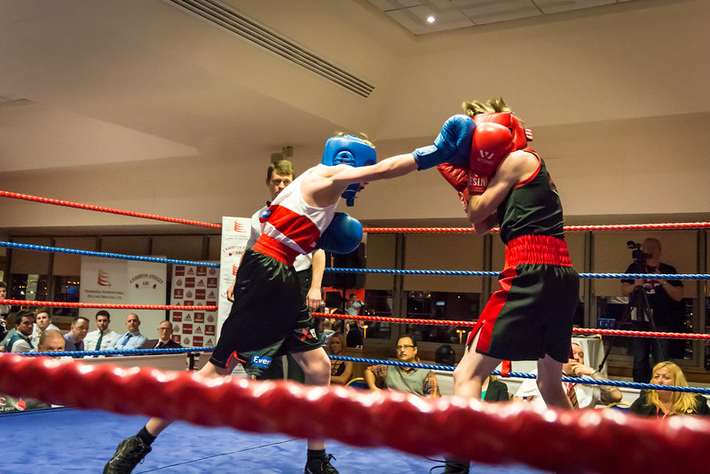 -Boxing Event March 5 2016Boxing Event March 5 2016-14140414.jpg