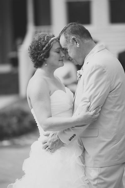 unmutable-wedding-vanessastan-0508-2.jpg