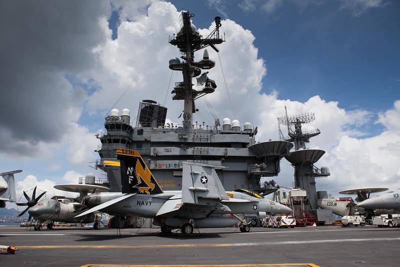 USSGeorgeWashington-17