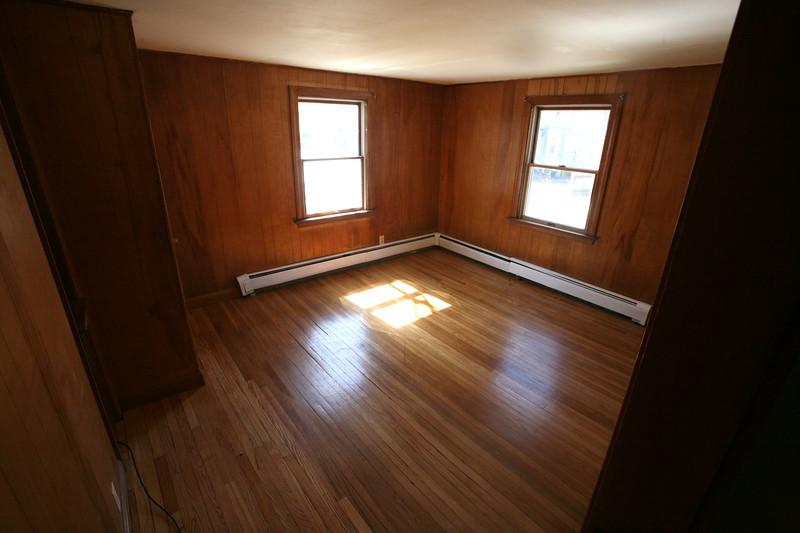 4 Pleasant St. 1st floor Den_.jpg