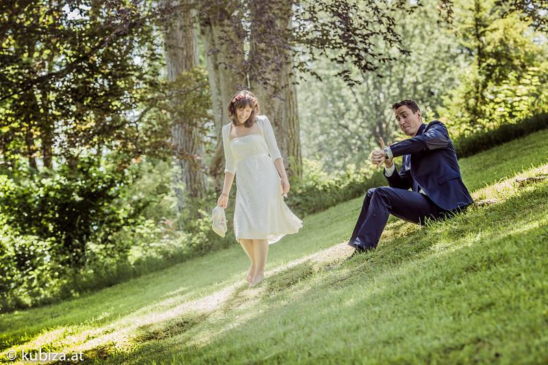 KUBIZA_Hochzeit_Claudia&Jochen_2014-1514.jpg