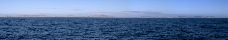 Falklands West approach.jpg