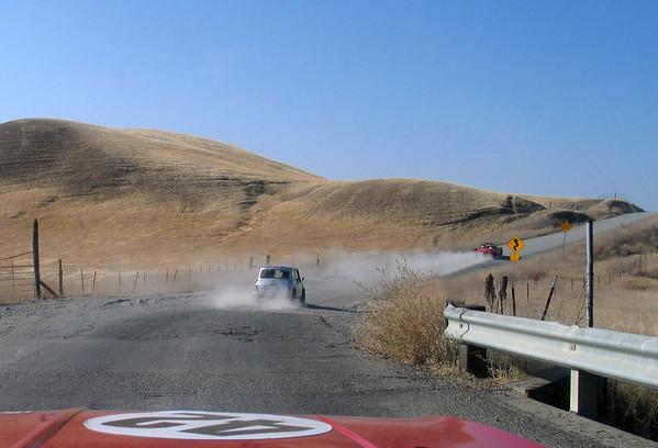 California Melee IX - ( 2006)