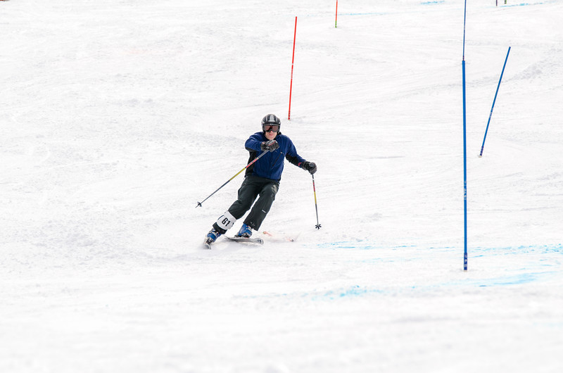 Standard-Races_2-7-15_Snow-Trails-290.jpg