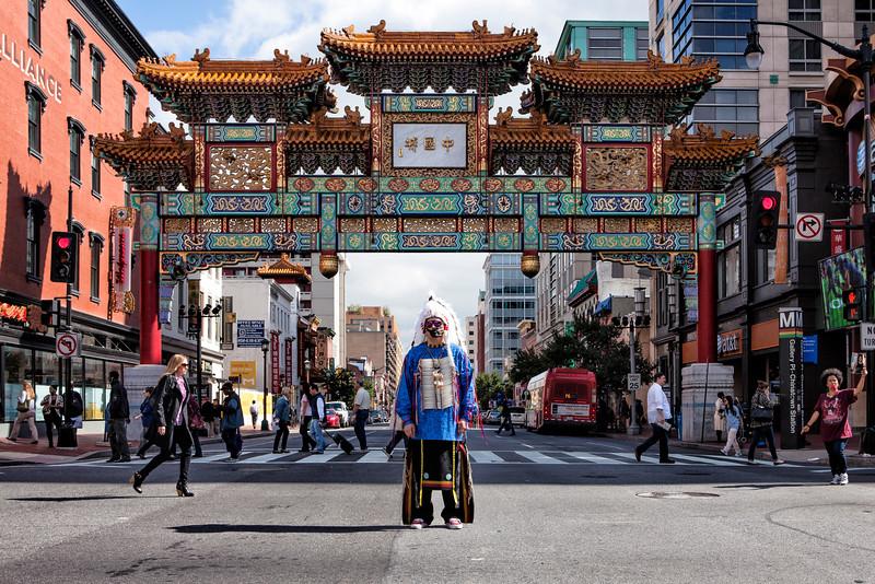 DF13_10.14_LAIEchinatown-07.jpg