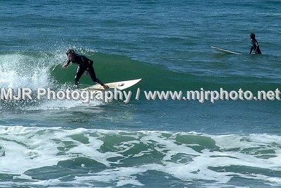 Long Island East Surfing (East of route 112)