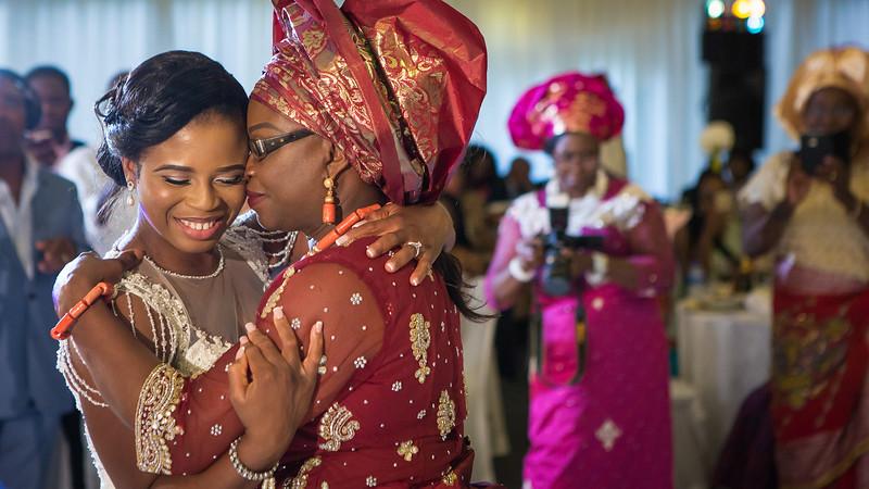 nigerian wedding-26.jpg