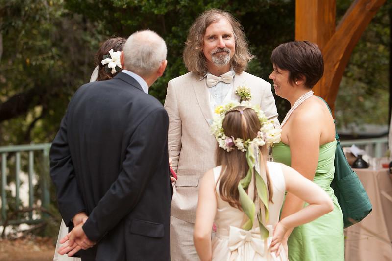 Anya & Bills Wedding August 03, 2014 0289.JPG