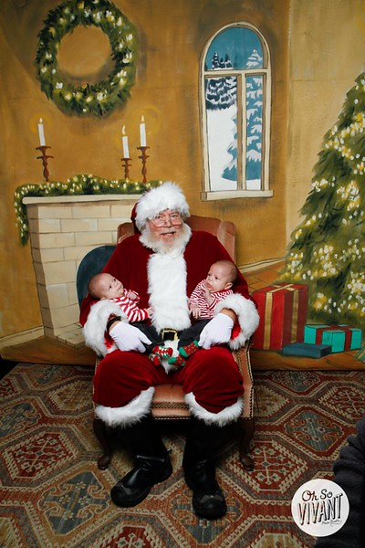 Pictures with Santa @Earthbound 12.1.2018-019.jpg