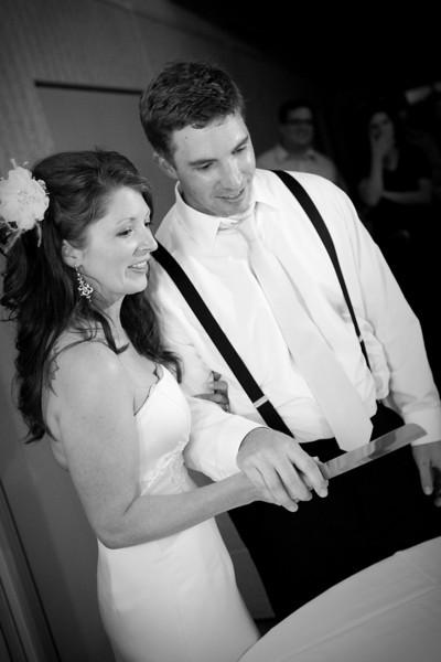 wedding-1394-2.jpg
