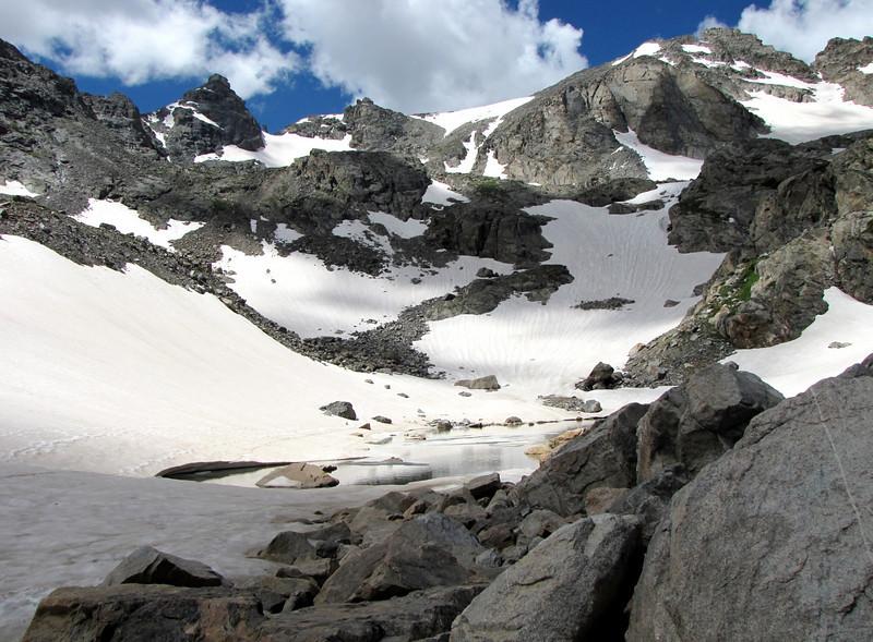 Isabelle Glacier 2010 139.jpg