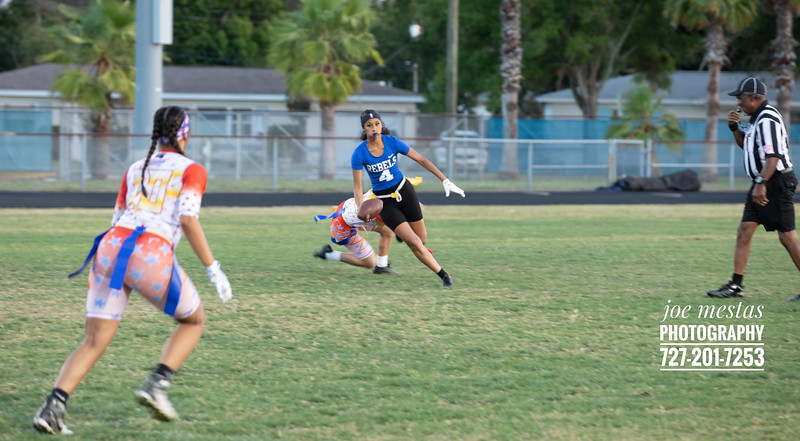 Dixie-PP Flag Football-0308.jpg