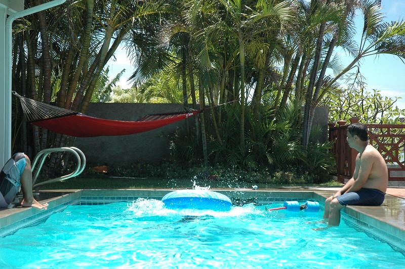 Hawaii - Auntie Melissa House-80.JPG