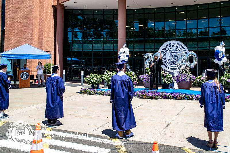 2020 SHS Graduation-0734.jpg
