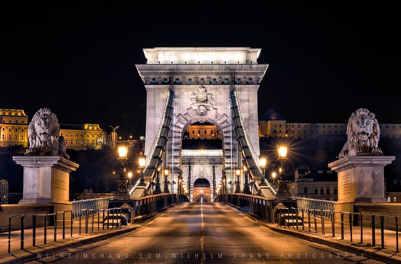Chain-Bridge-Front.jpg