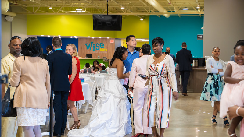 Clay Wedding 2019-00427.jpg