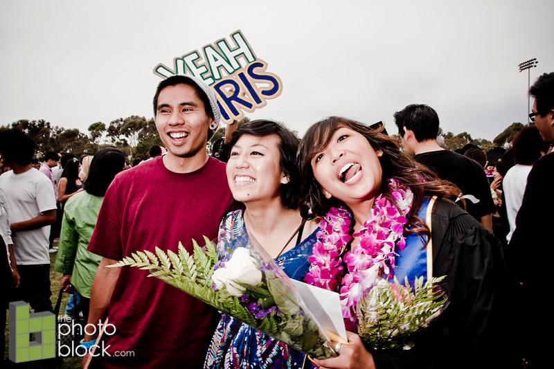 Sunandas Graduation-8248.jpg