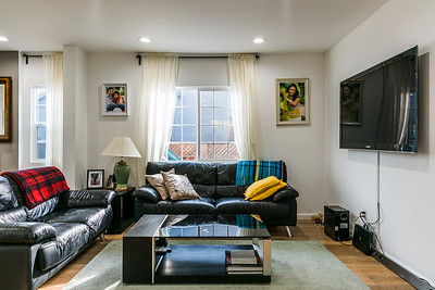 Mid City PL4926
