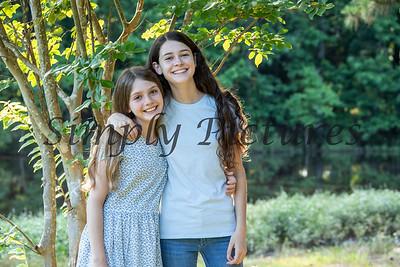 Anna and Ellie  0014