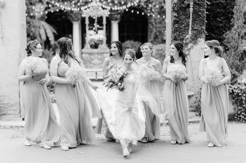 TylerandSarah_Wedding-418-2.jpg
