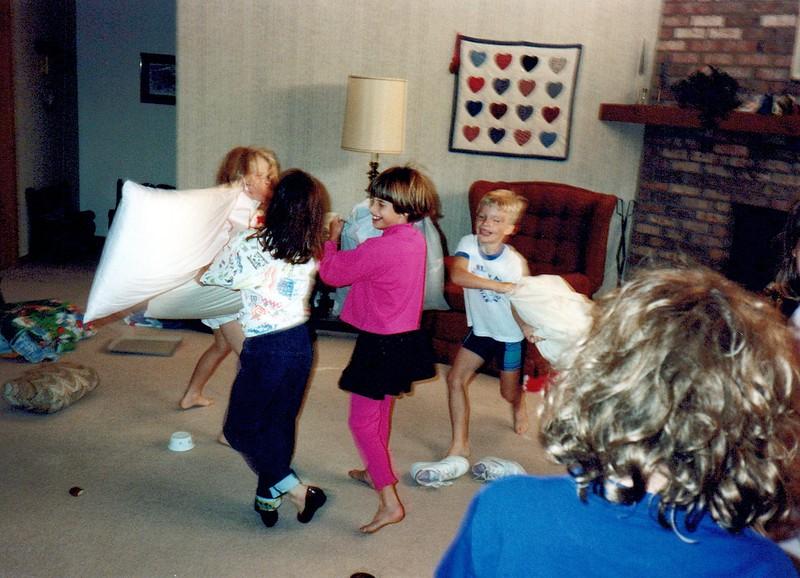 1989_Fall_Halloween Maren Bday Kids antics_0056_a.jpg