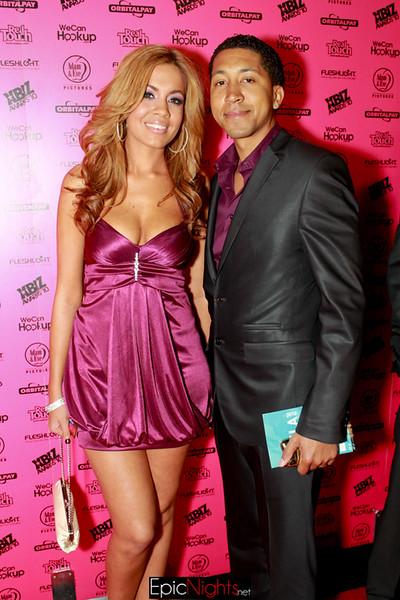 2011 Xbiz Awards--20.jpg