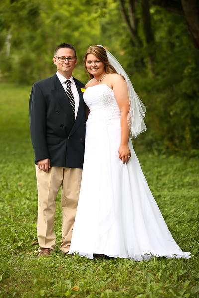 Breeden Wedding PRINT 5.16.15-427.jpg
