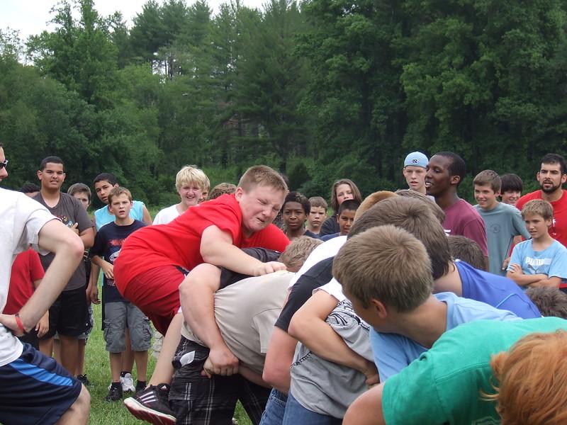 Camp Hosanna 2012  Week 1 and 2 538.JPG
