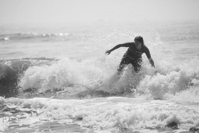 Surf_BW_062.jpg