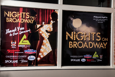 Nights on Broadway | Best of the City 2018