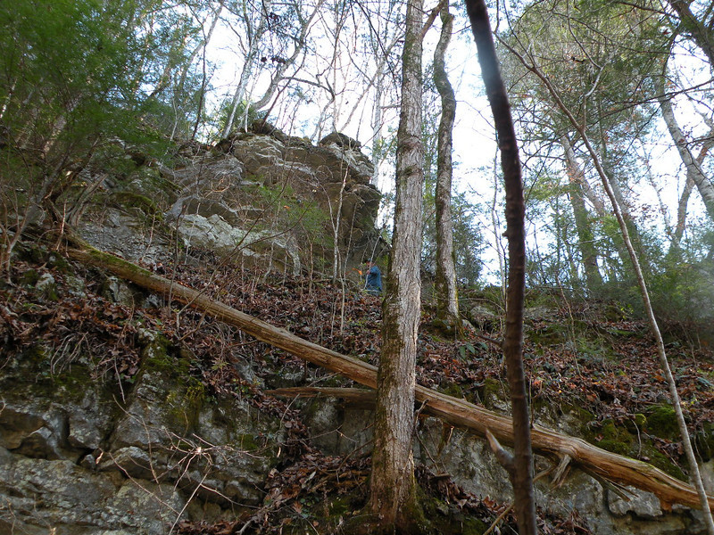 River Trail 207.jpg
