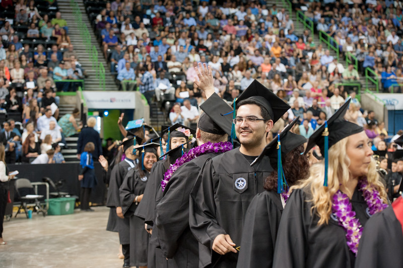 051416_SpringCommencement-CoLA-CoSE-0186-2.jpg