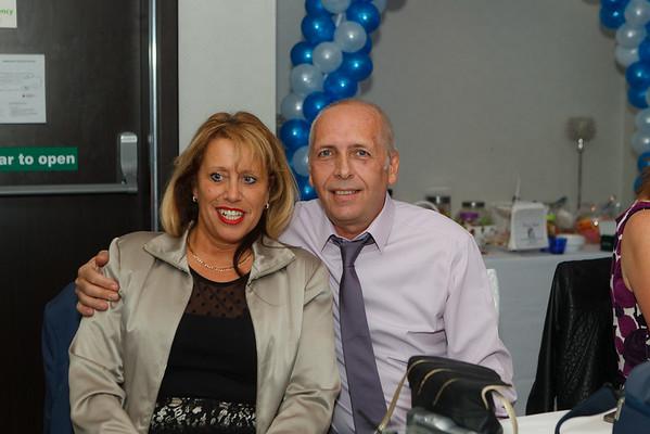 Phil & Gloria Croxon Wedding-752.jpg