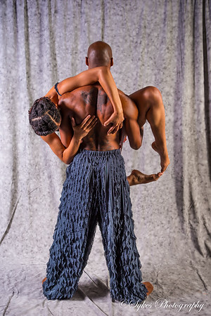 Atlanta Dance Connection