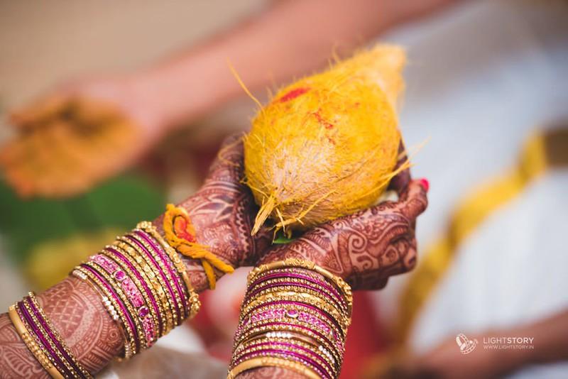 Chennai-Telugu-Wedding-Sudha+Arun-LightStory-018.jpg