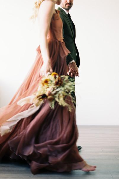 editorial wedding shoot with Leanne Marshall Gown -- Kristen Krehbiel-20.jpg