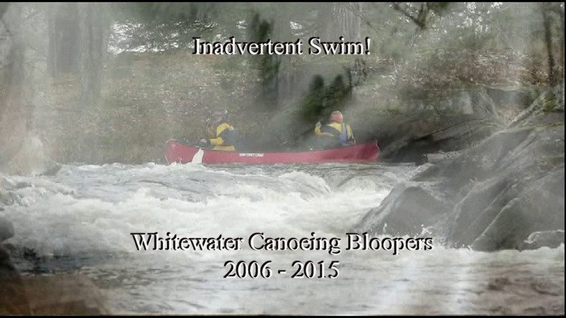 Canoe Bloopers April 2016.mp4