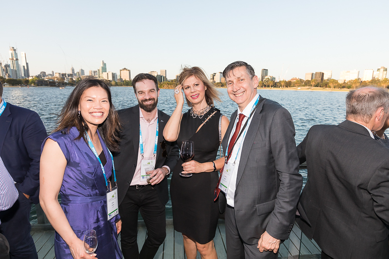Lowres_Ausbiotech Conference Melb_2019-175.jpg