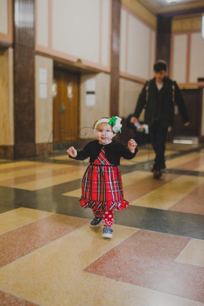 Dakota Adoption December 2019