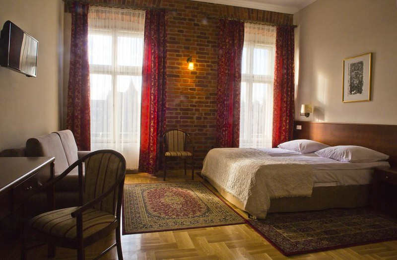 hotel-polonia-krakow.jpg
