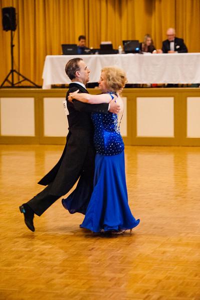 Dance_masters_2016_comp-0498.JPG