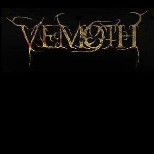 VEMOTH  (SWE)